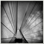 darryl_chapman_bridge_10