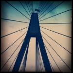 darryl_chapman_bridge_12