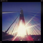 darryl_chapman_bridge_13
