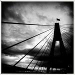 darryl_chapman_bridge_15