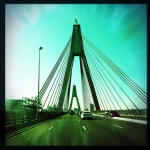 darryl_chapman_bridge_16