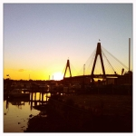 darryl_chapman_bridge_24