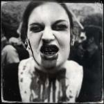 didier_massot_hipstamatic_zombie_02