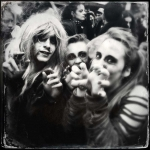 didier_massot_hipstamatic_zombie_05