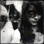 didier_massot_hipstamatic_zombie_09