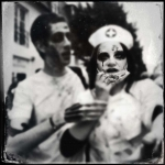 didier_massot_hipstamatic_zombie_10