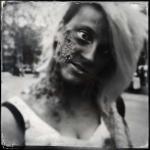 didier_massot_hipstamatic_zombie_11
