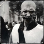 didier_massot_hipstamatic_zombie_13