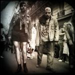 didier_massot_hipstamatic_zombie_20