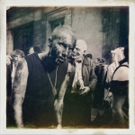 didier_massot_hipstamatic_zombie_22