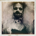 didier_massot_hipstamatic_zombie_23