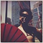 david_brown_gay_pride_2013_14