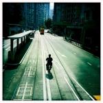 hk_portfolio_cara_gallardo_weil_01