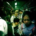 hk_portfolio_cara_gallardo_weil_02