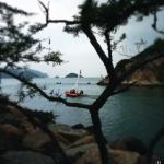 hk_portfolio_cara_gallardo_weil_16