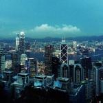 hk_portfolio_cara_gallardo_weil_18