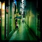 hk_portfolio_chan_chi_ki_01