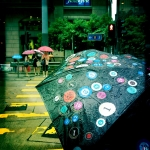 hk_portfolio_chan_chi_ki_03