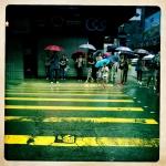 hk_portfolio_chan_chi_ki_05