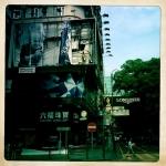 hk_portfolio_chan_chi_ki_08