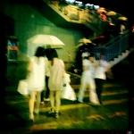 hk_portfolio_chan_chi_ki_09
