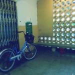 hk_portfolio_ken_liu_03