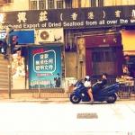 hk_portfolio_ken_liu_13