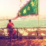 hk_portfolio_ken_liu_15