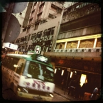 hk_hipstamatic_portfolio_michael_housewright_07