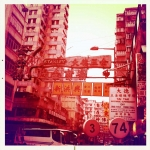 hk_hipstamatic_portfolio_michael_housewright_14