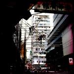 hk_portfolio_patricia_westerhof_04