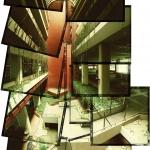 hk_portfolio_simon_heard_collage_08