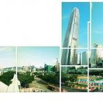 hk_portfolio_simon_heard_collage_14