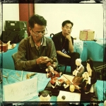 hk_portfolio_simon_heard_09