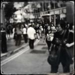 hk_portfolio_tony_lim_04