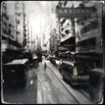 hk_portfolio_tony_lim_08