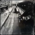 hk_portfolio_tony_lim_15