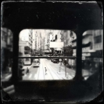 hk_portfolio_tony_lim_16