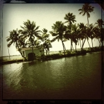 aravind_kaimal_01