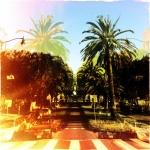 mario_estrada_hipstamatic_gf_05