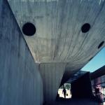 marcello_henrique_portfolio_05
