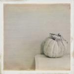matthew_wylie_minimalist_06