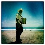 millo_salgado_mexican_sound_07