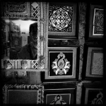 mohsen_chinehkesh_hipstamatic_p2_19