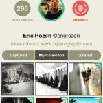 ericrozen_oggl