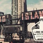 pak_long_island