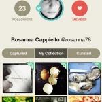 oggl_review_rosanna