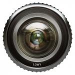 photojournalism_snappak_lens