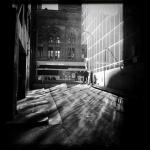 albion_harrison_naish_portfolio_06