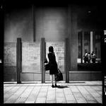 jp_portfolio_alex_f_06